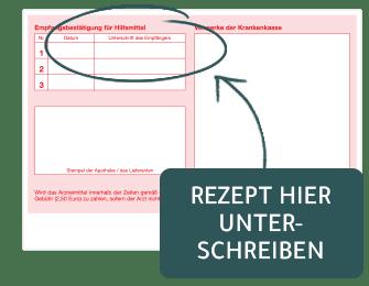 Rezept_Unterschrift