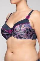 Ulla-bikini-Oberteil-Nizza-blau